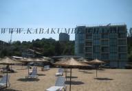 rooms Varna