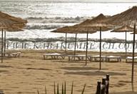 kabakum beach