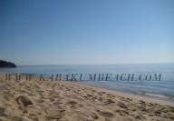 морски бряг
